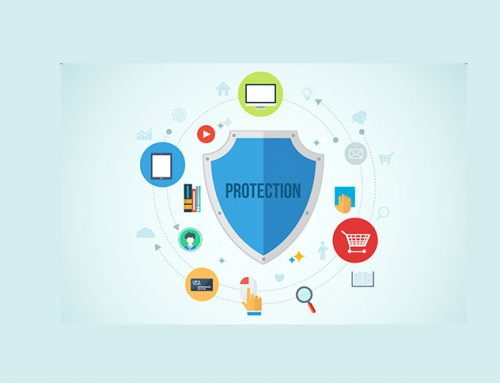 Is Your WordPress Website Really Protected?